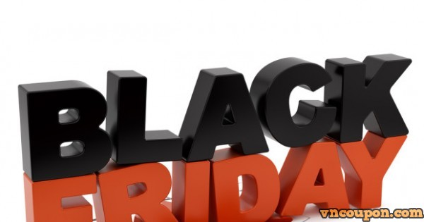 [Black Friday 2015] Domain Promo Codes & Discount List
