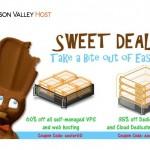 Hudson Valley Host – 60% OFF unmanaged OpenVZ and KVM VPS – KVM VPS from $5/month (updated)