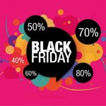 [Black Friday 2015] Prometeus – Save off 25% for XenPower + iWstack Cloud + KVM VPS