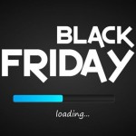 [Black Friday 2015] VPS Hosting Promotions List