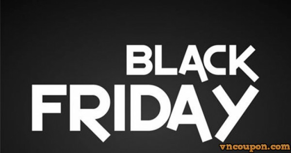 [Black Friday 2015] VPS Hosting Promotions List
