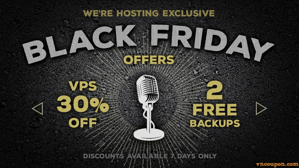 host1plus-30-percen-off-vps-2-free-backup-black-friday-2015
