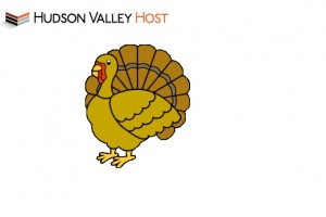 [Happy Thanksgiving] Hudson Valley Host – Huge Savings Inside up to 40% OFF VPS Hosing