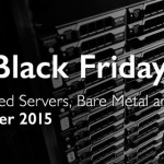 [Black Friday 2015] – LeaseWeb – 25% OFF for Life Dedicated Servers + Public & Private Cloud