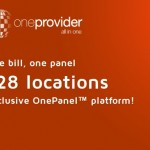 [Black Friday 2015] OneProvider – Dedicated Servers Limited Offers start from €7/month