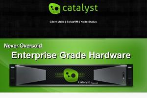 catalyst-host-promo-openvz-vps