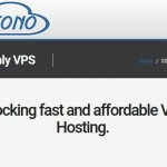 Virtono – 25% OFF for life SSD VPS with Unmetered bandwidth