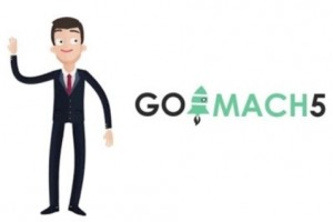 Go Mach 5 – Dedicated Server Offers from $40/month in Los Angeles