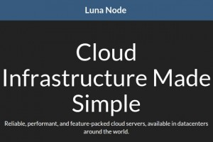 Luna Node – Cloud KVM billed hourly from $0.005/hour – Total Solar Eclipse Triple Credit Promotion!