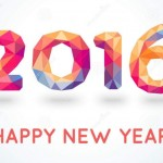 [New Year 2016] VPS Hosting & Shared Hosting deals