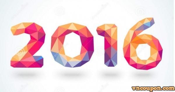 [New Year 2016] VPS Hosting & Shared Hosting deals