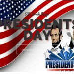 [Presidents' Day 2016] AlphaRacks – Great Savings on Linux VPS and Windows VPS from $6.99 USD/Year
