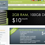 Delimiter – OpenVZ Storage VPS starting at $7 USD per month & Double Disk Space promo code