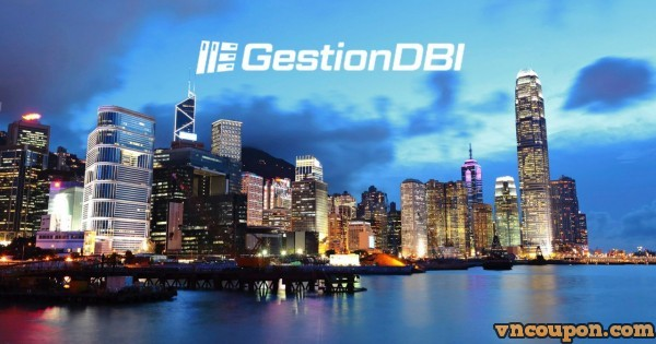 Gestion DBI – LowEndSpirit expand to Hong Kong, China – NAT IPv4 VPS from only $4.33 USD/Year