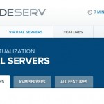 NodeServ DDoS-Protection VPS Summer Special