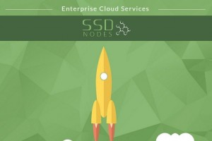SSD Nodes – SSD VPS from $40/year in Montreal, CA