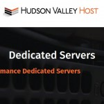 Hudson Valley Host – New Cloud Dedicated Servers starting $20/month