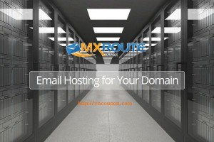 MXroute-Email-Hosting-Services