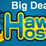 Hawk Host Coupons – Up to 40% OFF Web Hosting on April 2020