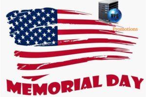 Memorial Day Sale 2016 – Dedicated Servers, VPS Hosting, Shared Hosting, Domain Promo Codes