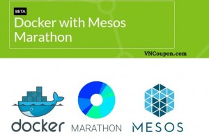 RunAbove OVH launched a new lab Docker with Mesos Marathon – free managed Public Cloud instance