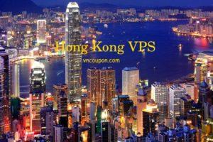 Top-Low-End-Hong-Kong-VPS-Provider