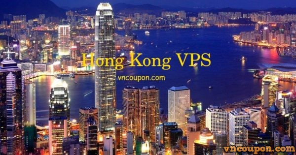 Top Low End VPS Providers in Hong Kong