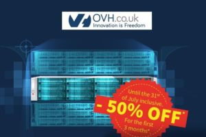 OVH-Dedicated-Serves-Coupon-Promo-Codes