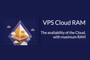 OVH Cloud RAM VPS – 6GB RAM OpenStack KVM from $12.28/month