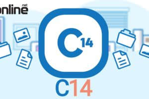 Online-net-Launch-C14-New-Cloud-Service