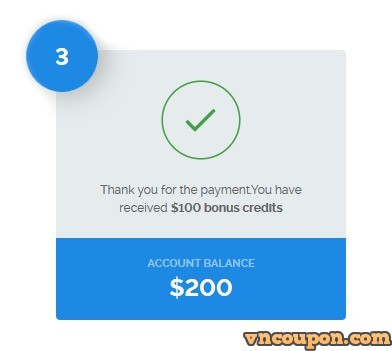 Vultr-Free-100-USD-Credit-Step-3