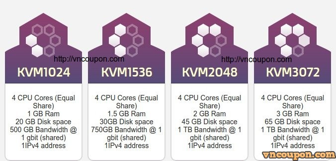 InceptionHosting-KVM-SSD-Cached-Plan-In-Phoenix-VNCoupon