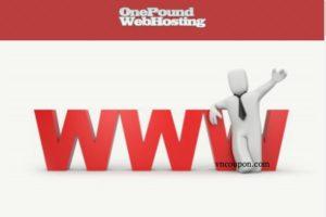 OnePoundWebHosting-UK-XEN-VPS