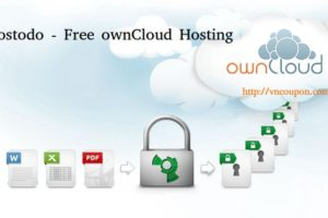 Hostodo.com – Free OwnCloud Hosting in New York City