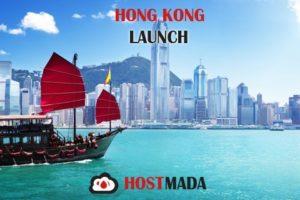 HostMada-Hong-Kong-Launches-Direct-China-Route-VNCoupon-Com