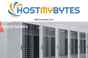 HostMyBytes-Hybrid-Servers-Promotion-VNCoupon