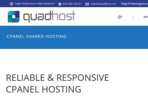 QuadHost-cPanel-Shared-Hosting-Offers-VNCoupon