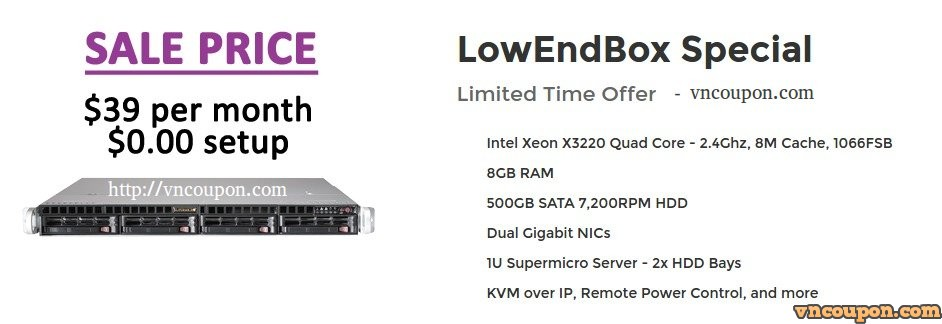 QuadraNet-LowEndBox-Dedicated-Server-Sale-VNCoupon