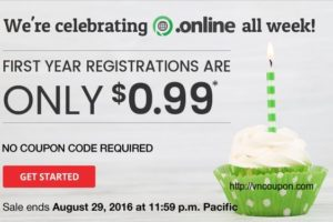 Twitter-Domain-Com-The-Birthday-Of-Online-Domain-VNCoupon