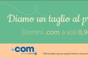 VNCoupon-Register-IT-COM-Domain-Only-0-9-EURO