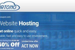 Virtono-cPanel-Hosting-Offers