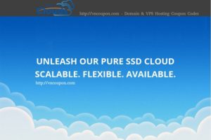 aboveclouds-cloud-vps-hosting