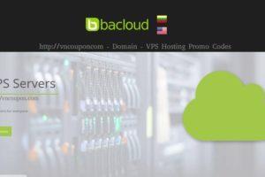 bacloud-kvm-vps-hosting-vncoupon