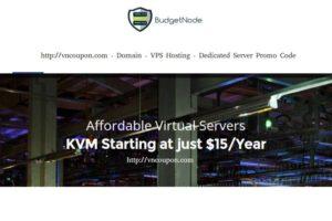 budgetnode-special-kvm-vps-vncoupon-promo-code