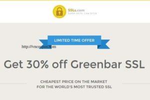 ssls-greenbar-ev-ssl-offers-in-vncoupon