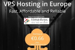 time4vps-vps-hosting-promotion-vncoupon