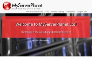 vncoupon-myserverplanet-the-web-hosting-expert