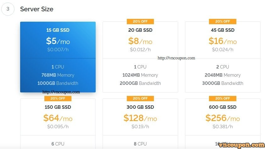 vultr-discount-20-percen-off-ssd-cloud-vps-vncoupon