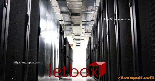 New KVM Storage from Letbox – $3.5/month & Free DDoS Protection in Los Angeles & Dallas