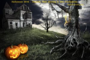 halloween-2016-domain-shared-hosting-vps-promotions-list-vncoupon